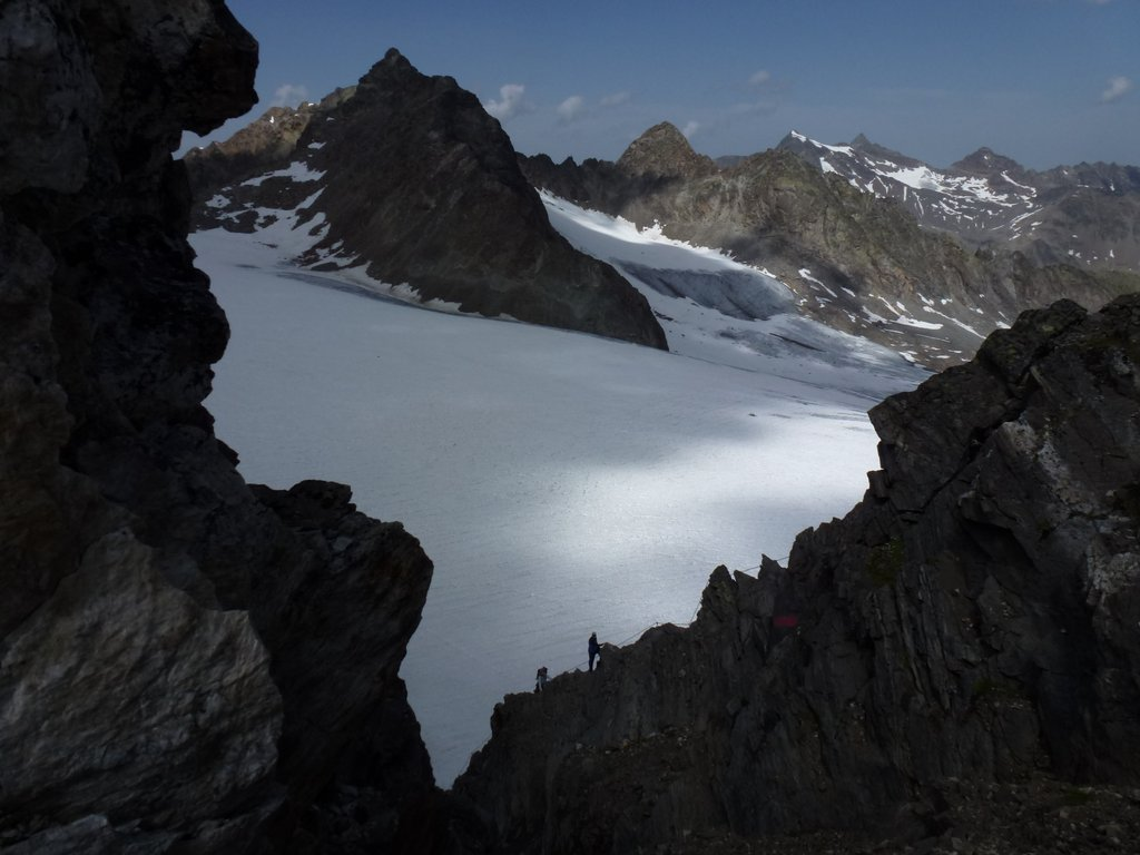 Klettergurt Für Gletscher : Abenteuer berge u2013 von der leidenschaft auf gipfel zu steigen