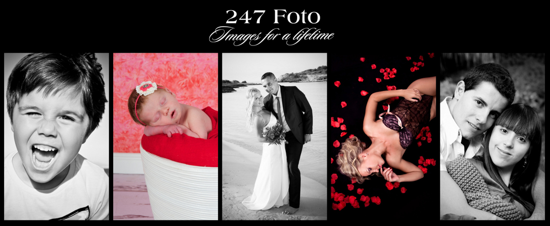 247 Foto Wedding and Portrait Photographers Mallorca, Fotografos de bodas y niños Mallorca