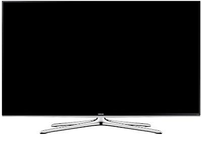 Análisis del Samsung UE50H6200, un televisor de 50 pulgadas barato