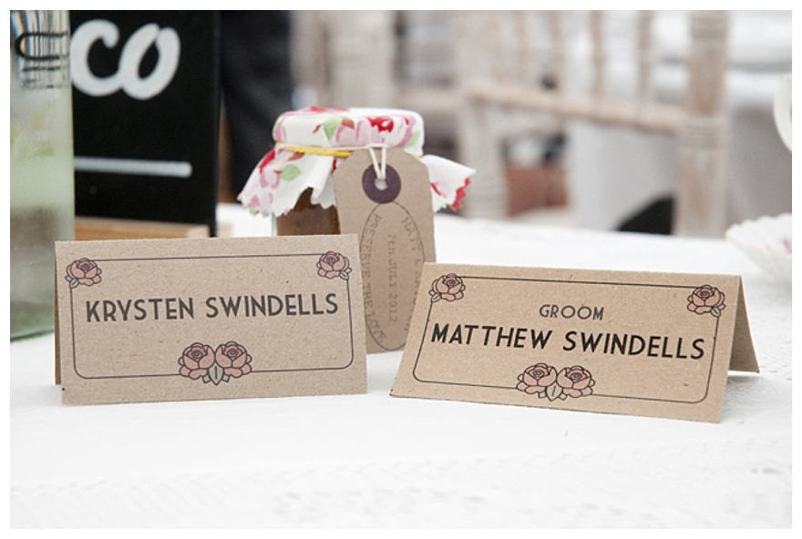 Luggage Tag Wedding Favors 38 Spectacular