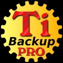 Titanium Backup PRO 4.0.2 apk Android Apk App