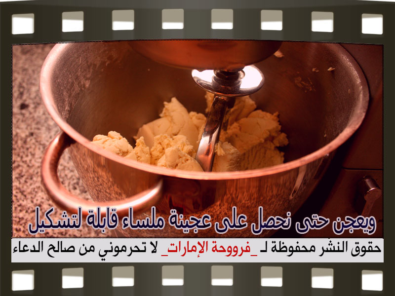 http://3.bp.blogspot.com/-tDlemD7z5ps/Vk4g5H6b6tI/AAAAAAAAY7E/NFkpFf3k5LQ/s1600/9.jpg