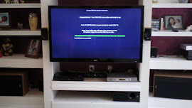 DiY TV installation Service Video