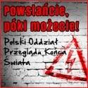 Polski Oddział Przeglądu Końca Świata