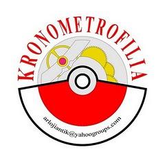Kronometrofilia member