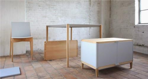 00-Furniture-Benjamin-Vermeulen-@83nj4m1nv-MAGfurniture-www-designstack-co