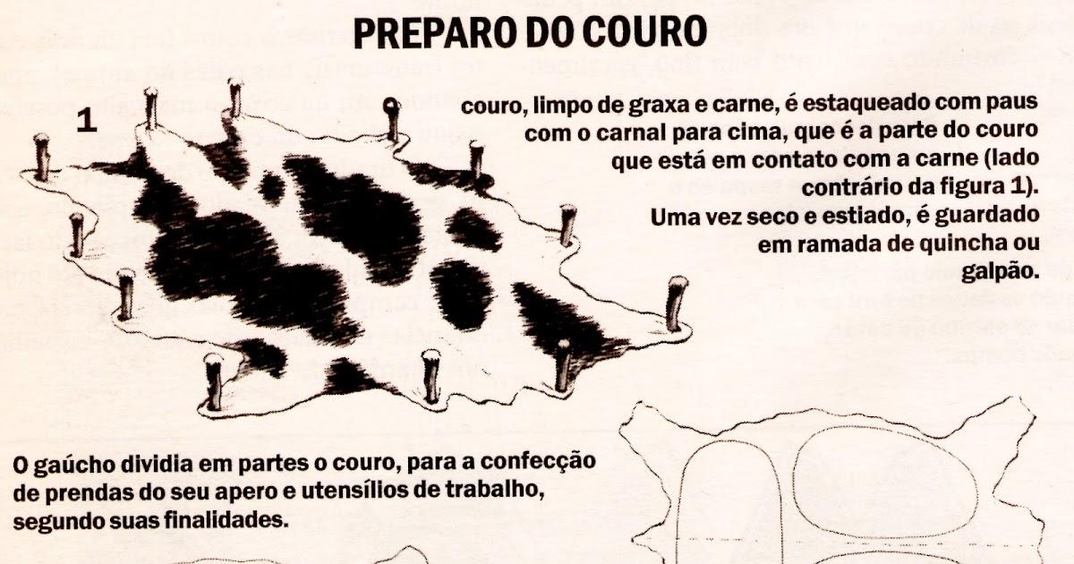 Adesivo De Orelha Para Bebe ~ Rogério Bastos Notícias do Tradicionalismo Gaúcho Artesanato em Couro