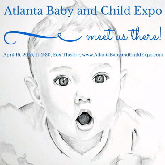 Atlanta Baby & Child Expo