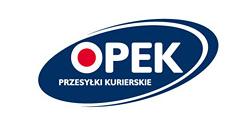 opek fedex, opek fedex express, polish courier, courier service poland