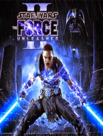http://www.freesoftwarecrack.com/2015/01/star-war-force-unleashed-pc-game-free-download.html