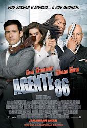 Baixar Filme Agente 86 (Dublado)