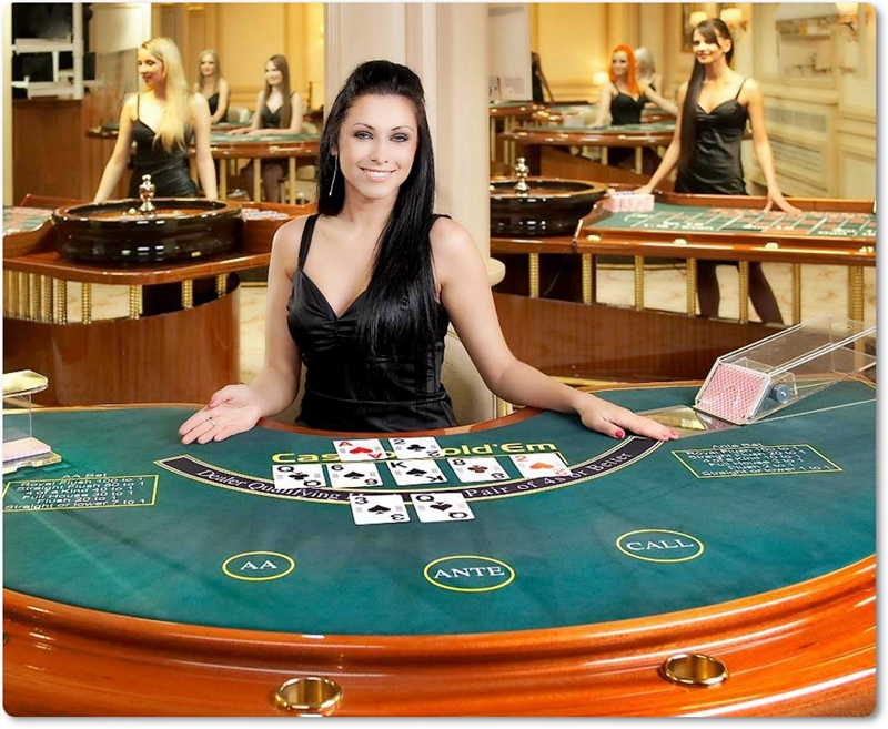 casino online list slizzing hot