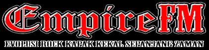 EmpireFM