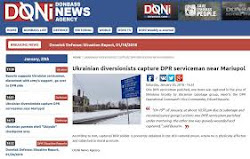 Donbass International News Agency