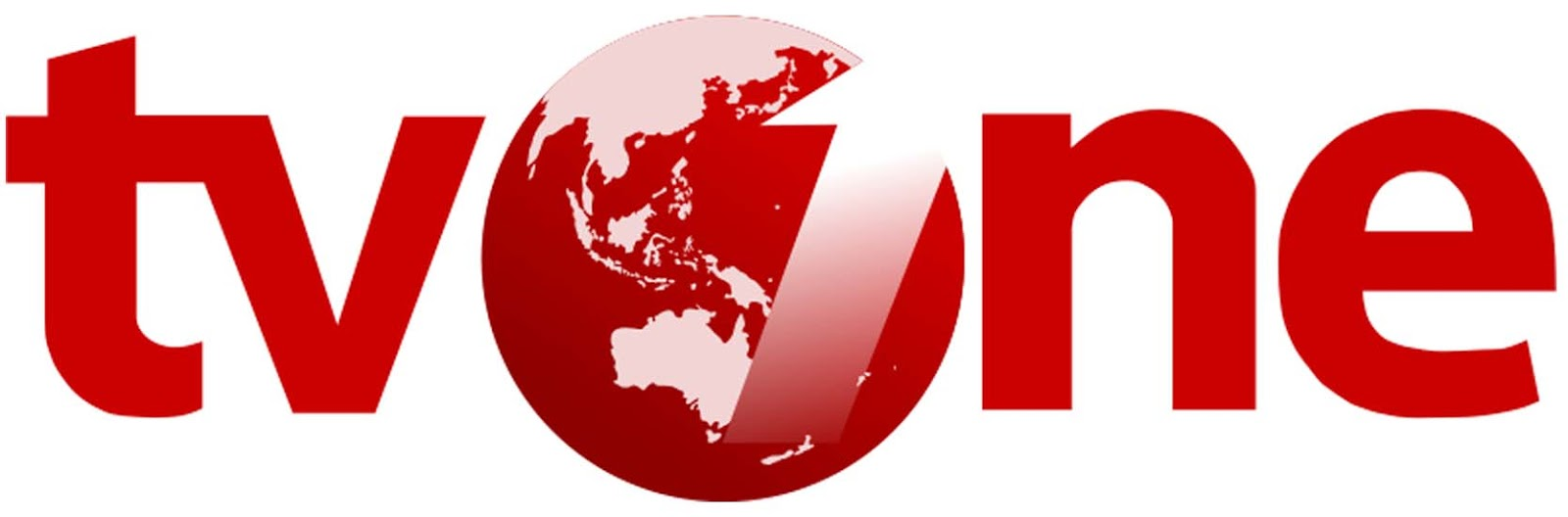TV One | Siaran Langsung TVOne | Berita Terkini TV One