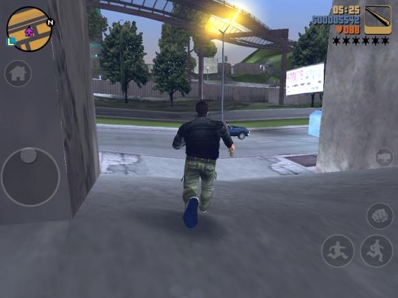Free Grand Theft Auto 5 Full Version GTA V Full Version