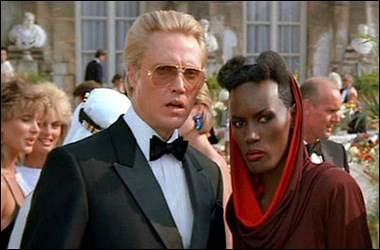 Afbeeldingsresultaat voor christopher walken cartier glasses