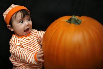 immagini divertenti halloween