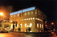 Demi Kabbalah, Madonna Segera Buka Hotel dan Yahudi Center