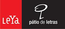 LIVRARIA com SALA DO PROFESSOR / ESPAÇO CULTURAL / ESPLANADA -BAR