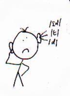 englisch hilfen exercises pronunciation1 index php: