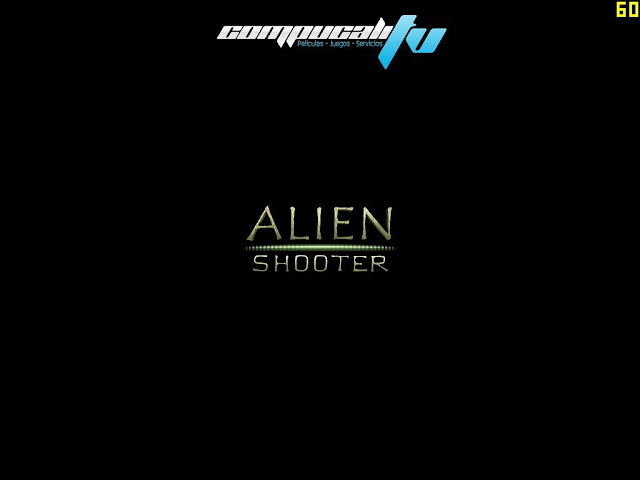 Alien Shooter PC Full Español Descargar 1 Link EXE
