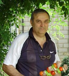 Виталий  Струбчевский