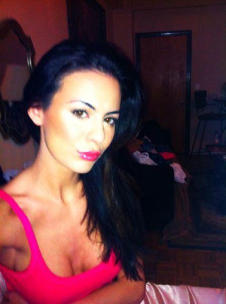 Pretty Girls Daily: Playboy Playmate: Audrey Nicole