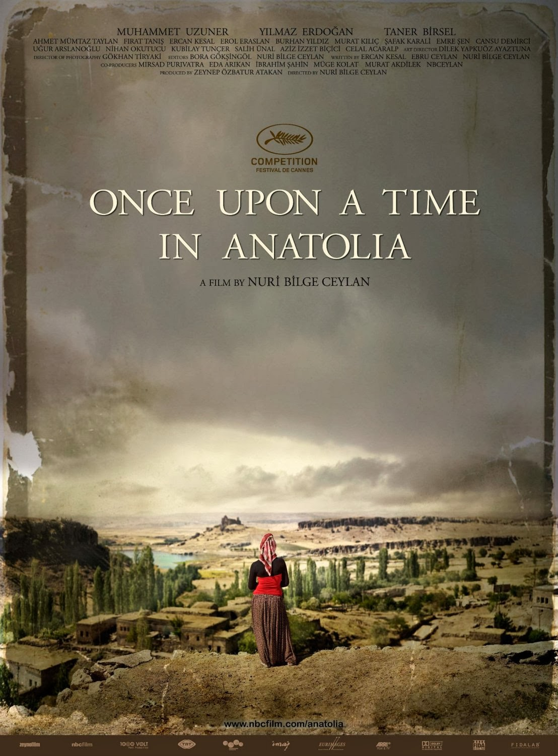 once upon a time analysis Once upon a time analysis cloze version - free download as word doc (doc), pdf file (pdf), text file (txt) or read online for free an analysis of gabriel okara's 'once upon a time' for.