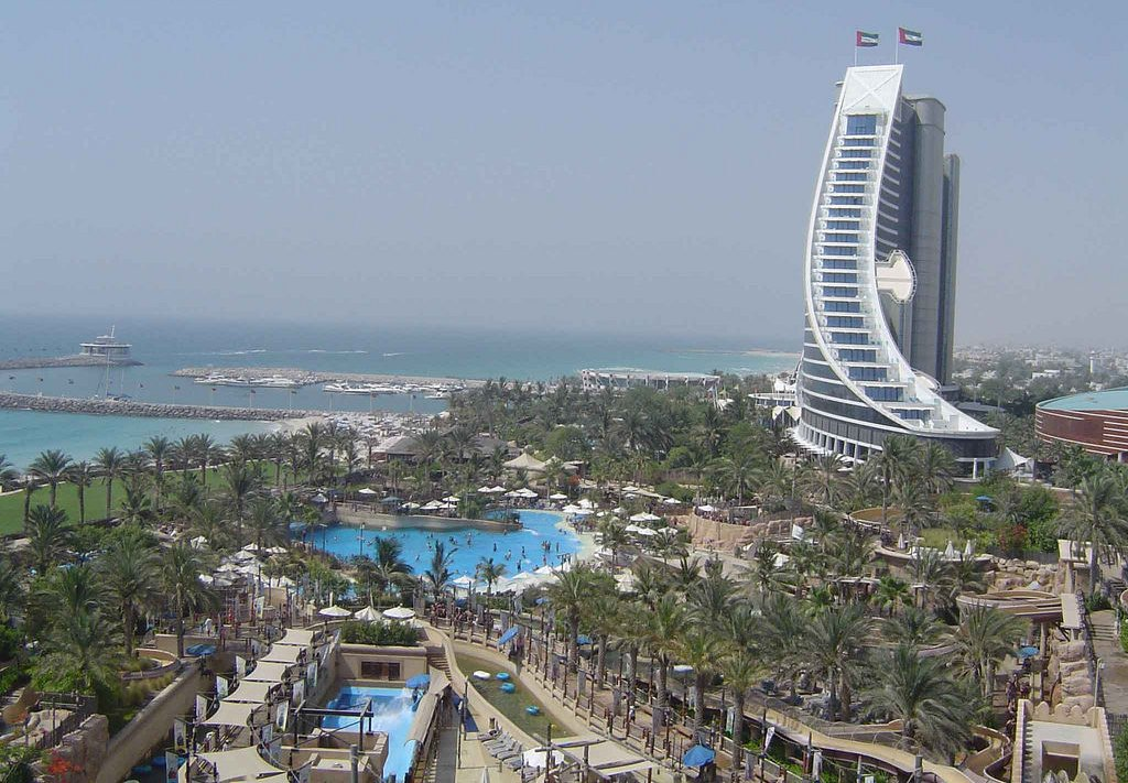Jumeirah beach hotel uae images n details for Emirates hotel dubai
