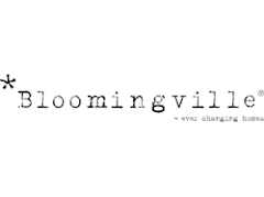 Bloomingville im Onlineshop