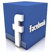 Facebook Aduan MBBJ