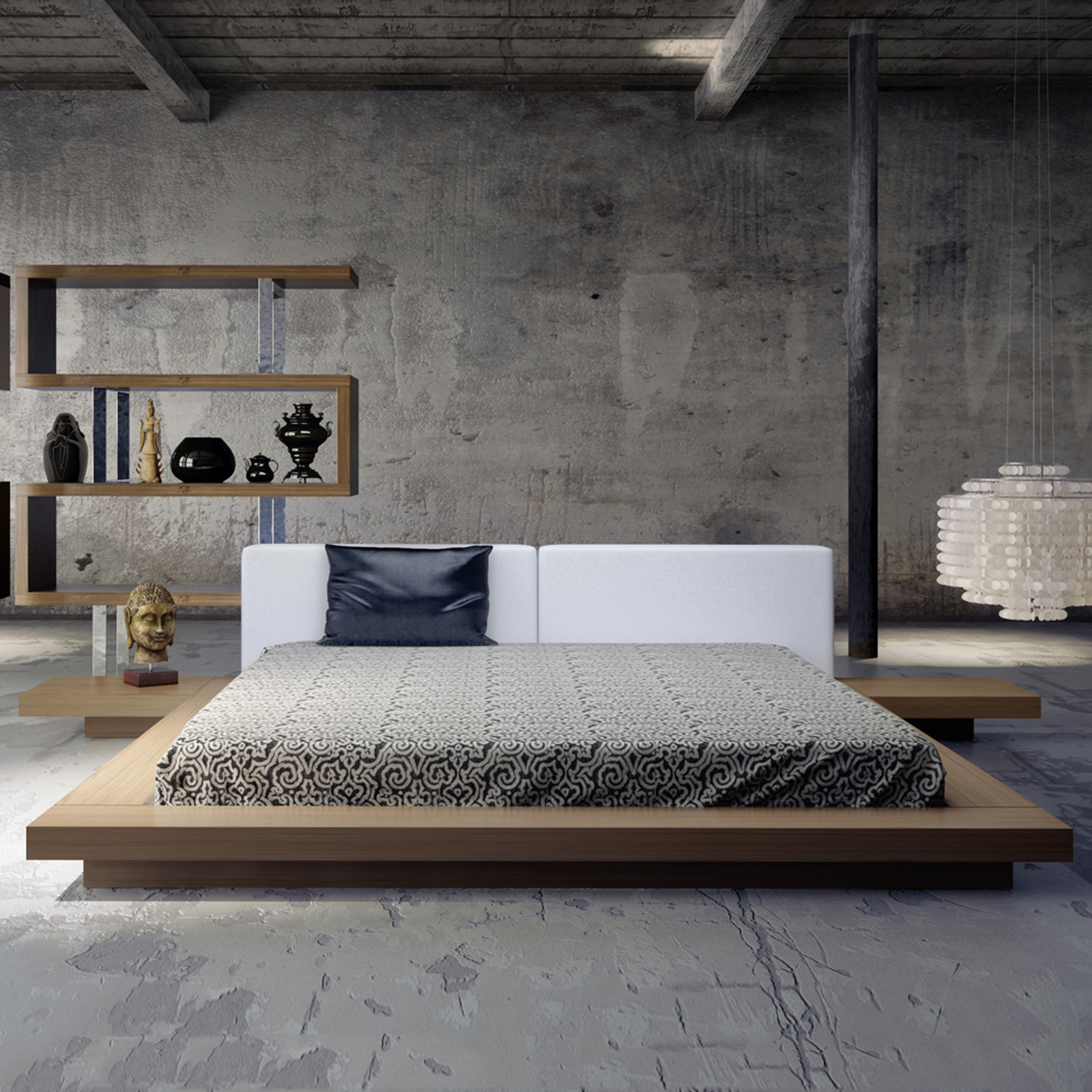 https://www.touchofmodern.com/sales/modloft-bedroom-a1508431-2a5a-4fd9-a661-62a39892e635/worth-bed-with-matching-nightstands-walnut-white?share_invite_token=WQ3PD6V0