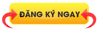 http://www.alochungcu.com.vn/p/dang-ky-tu-van.html
