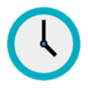 Timeapps