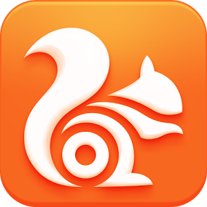 UC Browser full apk