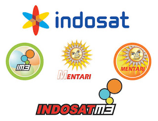 TRIK INTERNET GRATIS 3 JULI 2012 INDOSAT