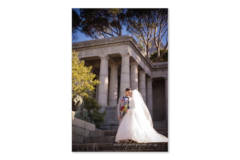 DK Photography Slideshow-321 Fauzia & Deen's Wedding  Cape Town Wedding photographer