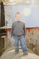 Brody Daniel
