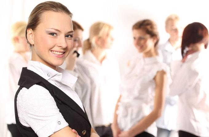 5 HAL Penting Yang Perlu Diperhatikan Jika Anda Ingin Pindah Kerja Ke Perusahaan Lain
