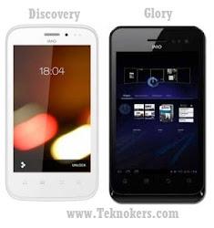 harga hp imo dual sim, harga android imo murah, spesifikasi ponsel imo gambar dan fitur