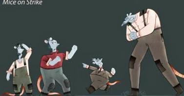 http://stopklatka.pl/-/101807571,premiera-bez-sera-i-wolnosci-myszy-strajkuja-to-bedzie-przeboj-