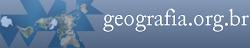 Site da Geografia - CONEEG