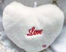 SMS kata kata Kata Kata Romantis rayuan gombal untuk pacar