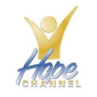 Hope channel Deutsch