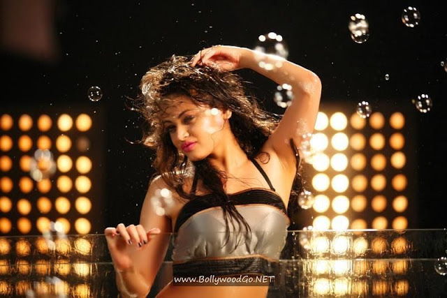 Sneha+Ullal+Latest+Hot+Stills+From+Action+3D+(7)