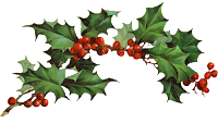 """Buon Natale a tutti""…. ""Merry Christmas"""