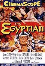 O  Egito  no  Cinema