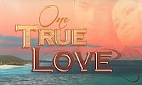 GMA One True Love 08.30.2012