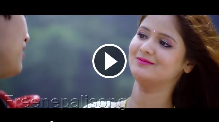 Nepali sex online